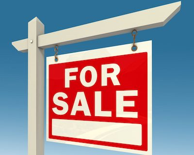 Five Things I Learned When Preparing a Company For Sale